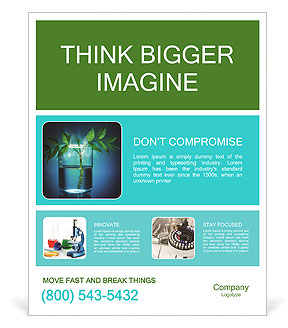 0000101631 Poster Template