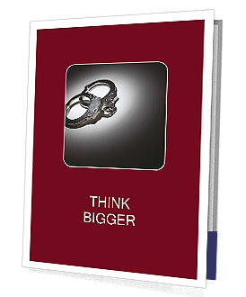 0000101632 Presentation Folder
