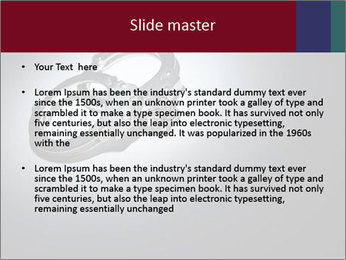0000101632 PowerPoint Template