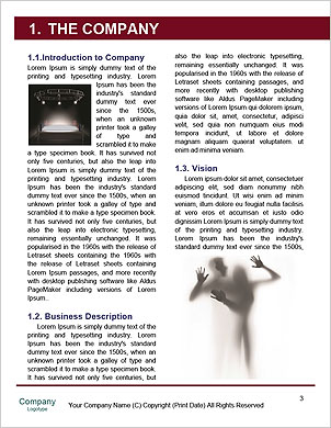 0000101632 Word Template - Page 3