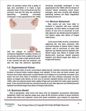 0000101632 Word Template - Page 4