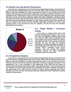 0000101632 Word Template - Page 7