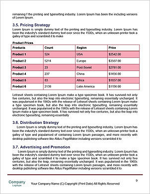 0000101632 Word Template - Page 9