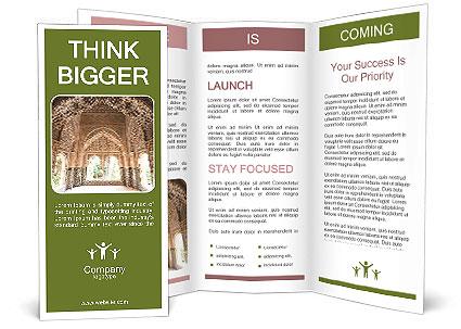 0000101633 Brochure Template