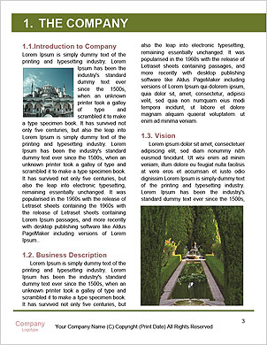 0000101633 Word Template - Page 3