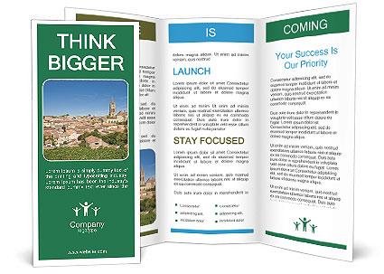 0000101634 Brochure Template