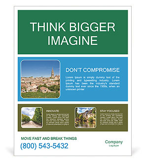 0000101634 Poster Template