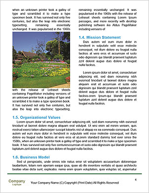 0000101634 Word Template - Page 4