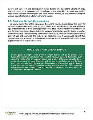 0000101634 Word Template - Page 5