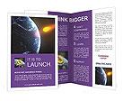 0000101635 Brochure Template