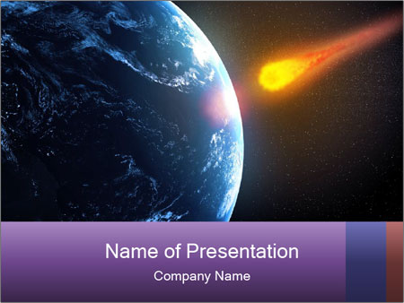 0000101635 PowerPoint Template