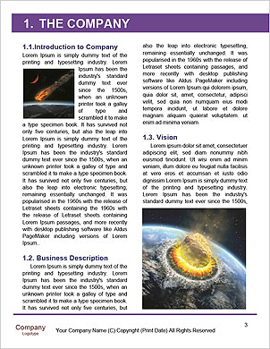 0000101635 Word Template - Page 3