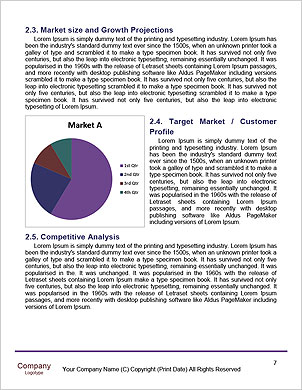0000101635 Word Template - Page 7