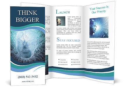 0000101636 Brochure Template