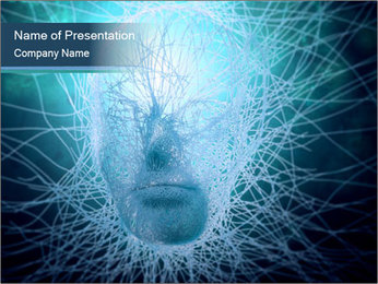 0000101636 PowerPoint Template