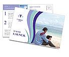 0000101637 Postcard Template