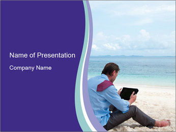 0000101637 PowerPoint Template