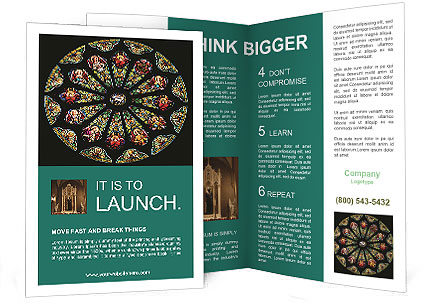0000101638 Brochure Template