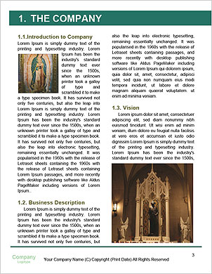 0000101638 Word Template - Page 3