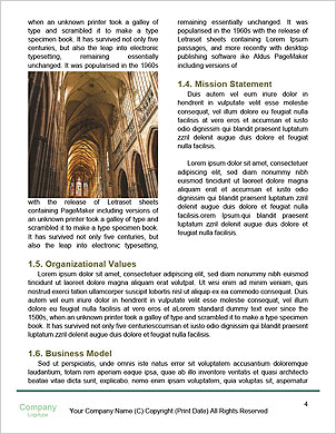 0000101638 Word Template - Page 4