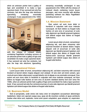 0000101639 Word Template - Page 4