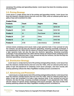 0000101639 Word Template - Page 9