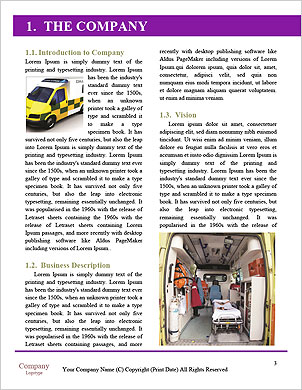 0000101640 Word Template - Page 3