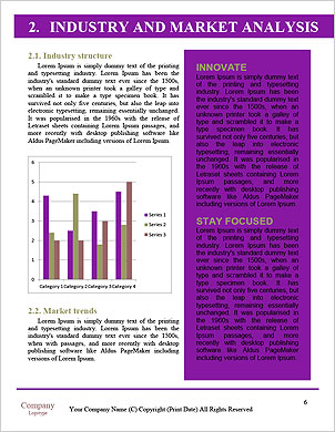 0000101640 Word Template - Page 6