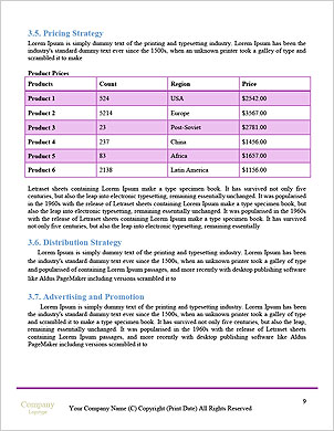 0000101641 Word Template - Page 9