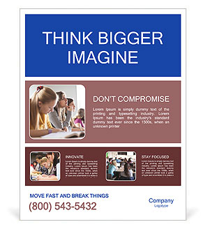 0000101643 Poster Template