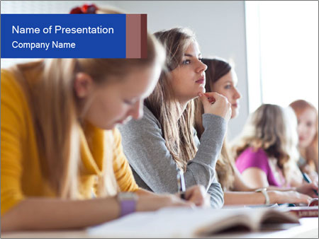 0000101643 PowerPoint Template