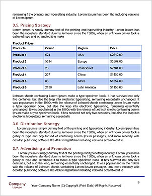 0000101643 Word Template - Page 9