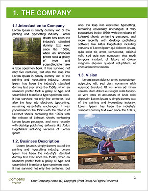 0000101644 Word Template - Page 3
