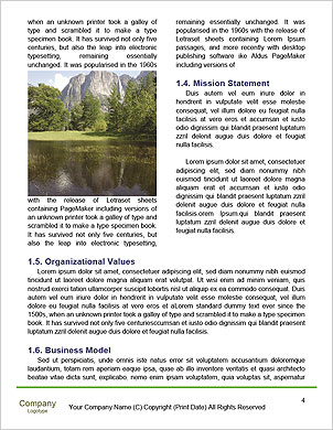 0000101644 Word Template - Page 4