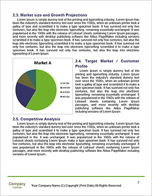 0000101644 Word Template - Page 7