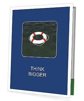 0000101645 Presentation Folder