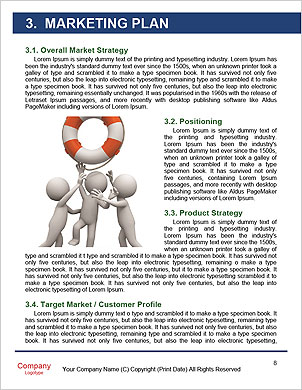 0000101645 Word Template - Page 8