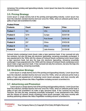 0000101645 Word Template - Page 9