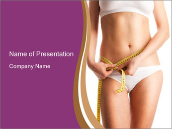 0000101646 PowerPoint Template