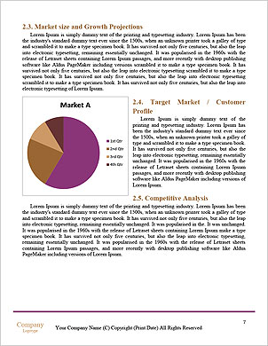 0000101646 Word Template - Page 7