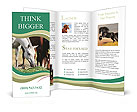 0000101648 Brochure Template