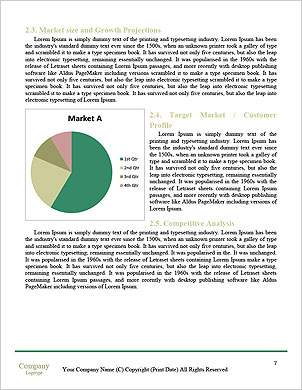0000101648 Word Template - Page 7
