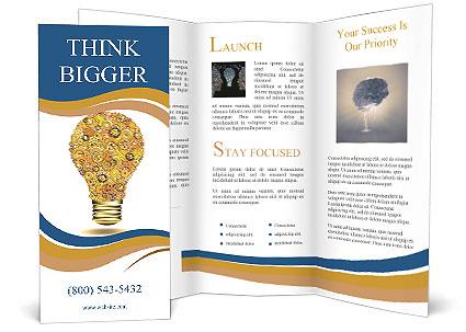 0000101649 Brochure Template