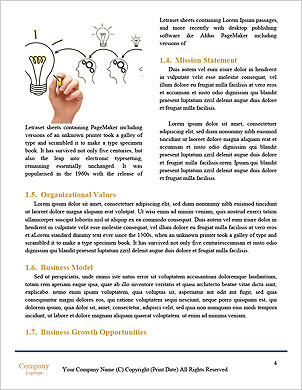 0000101649 Word Template - Page 4