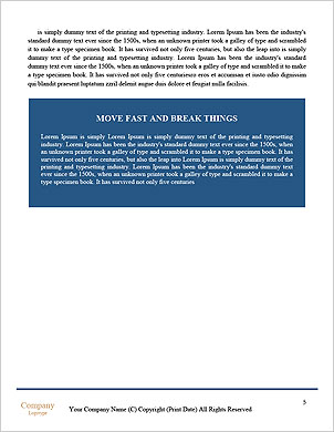 0000101649 Word Template - Page 5