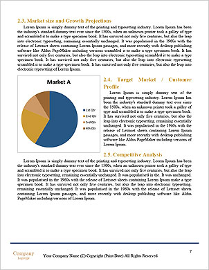 0000101649 Word Template - Page 7