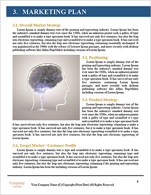 0000101649 Word Template - Page 8
