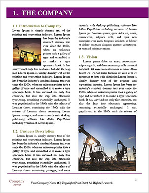 0000101650 Word Template - Page 3