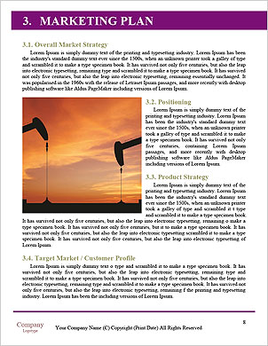0000101650 Word Template - Page 8
