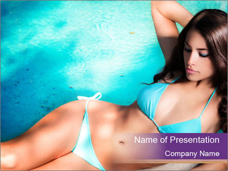 0000101651 PowerPoint Template